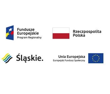 Realizujemy projekt RPO WSL 2014-2020